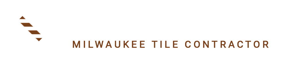 Tile Tim Contracting of Milwaukee, Wisconsin