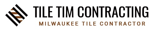 Tile Tim Contracting Logo